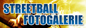 Streetball Fotogalerie